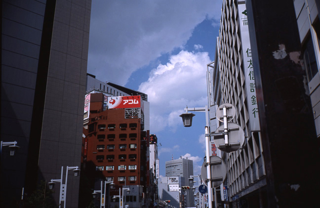 2010/7/5_2
