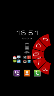 Screenshot_2013-01-04-16-51-52.png
