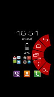 Screenshot_2013-01-04-16-51-52.png