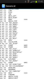 Screenshot_2013-07-14-17-42-35.png