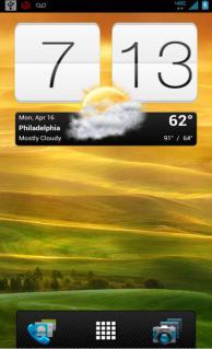 myscreens95376.jpg