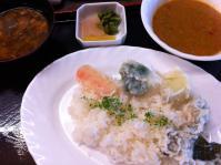 豊島島キッチン