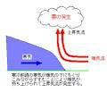 imageCAK7X5GZ.jpg