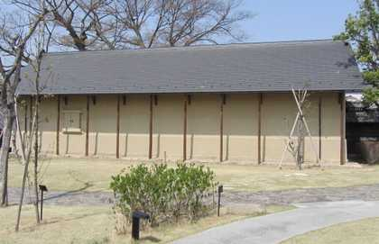 旧 堀切邸 5