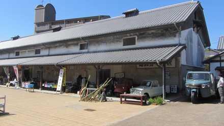 昭和の町 3