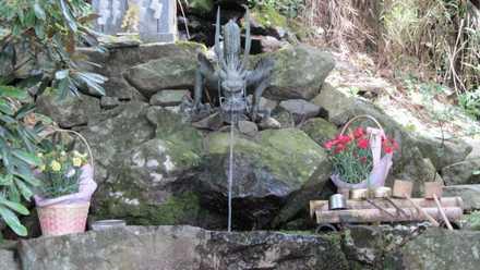 英彦山神宮 3