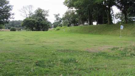 グランドゴルフ 4