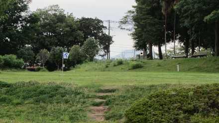 グランドゴルフ 5