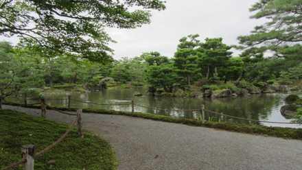 浄楽園 4