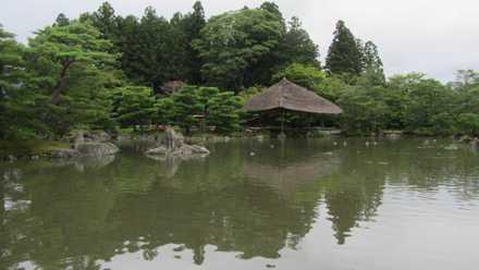浄楽園 5