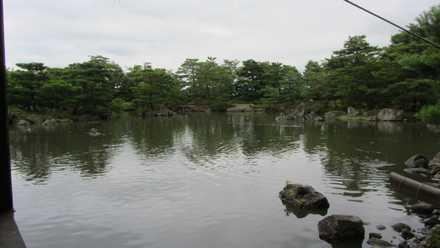 浄楽園 2