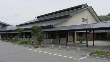 望岳荘 3