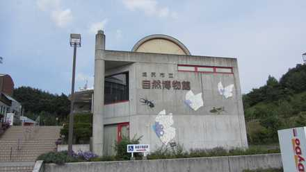 小坂田公園 2