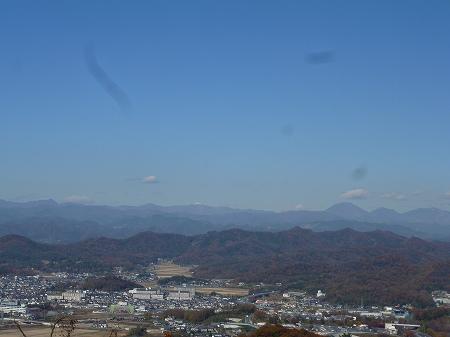 2013.11.28.youroukeikoku 051