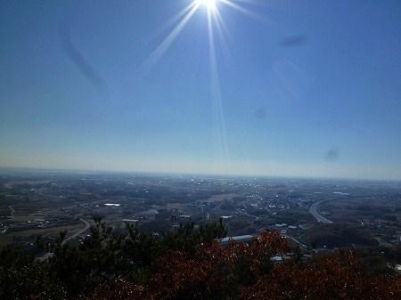 2013.11.28.youroukeikoku 050