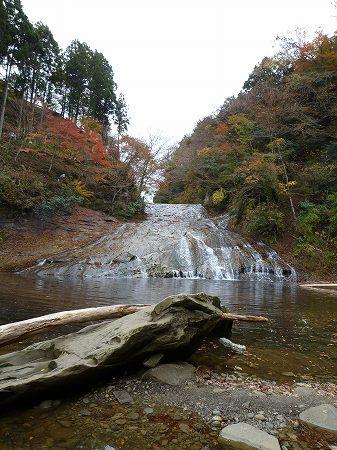 2013.11.28.youroukeikoku 023