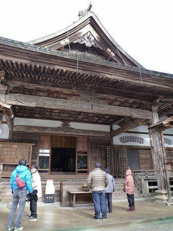 2013.12.12.miyagi 006
