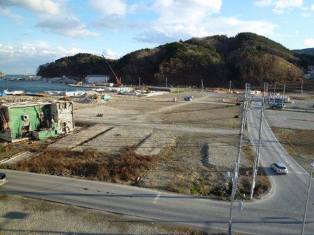 2013.12.12.miyagi 081
