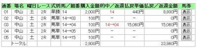 荳ュ螻ア_convert_20110122224643