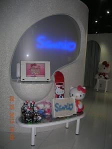 DSCN5632サンリオ
