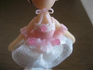バレエ王女2
