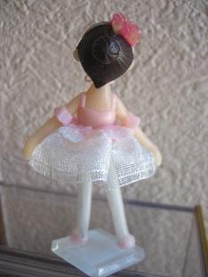 バレエ王女4