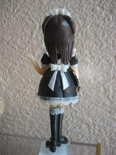 メイド人形2