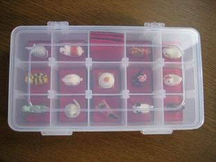 十二支BOX2