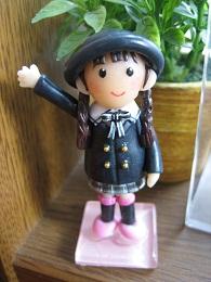 泉人形2011~2