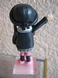 泉人形2011~3