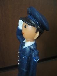 航空自衛隊3