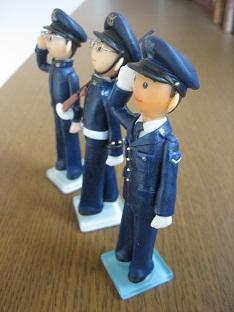 航空&防衛大3