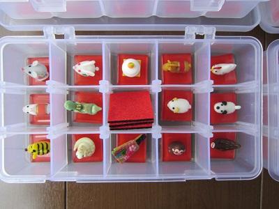 十二支BOX2012~8
