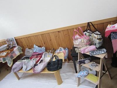 2011冬のいちご5