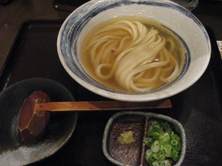 nadeshiko-hiyakake_convert_20130721132702.jpg
