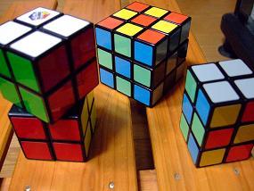 3cubes_001