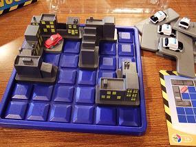 PoliceBlockade_001