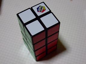 RubiksTower_001