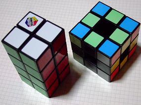 RubiksTower_002