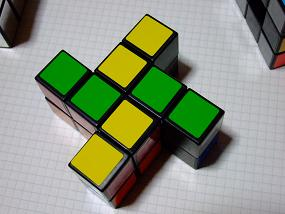 RubiksTower_003