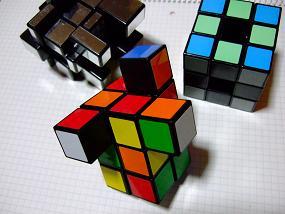 RubiksTower_004