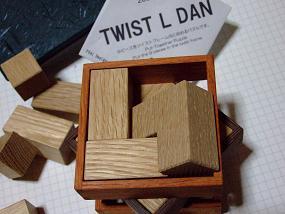 TWIST_L_DAN_001
