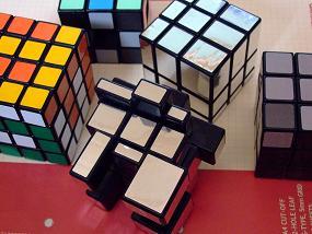 cubes_001