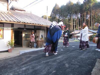 shishimai1.jpg