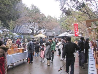 tachiki1.jpg