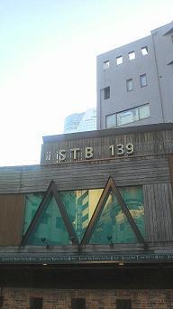110919h.jpg