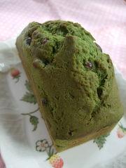cake5-2.jpg