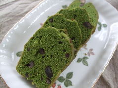 cake5-3.jpg