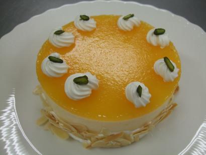 cake_20100503145129.jpg