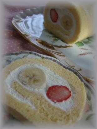 cake_20100521135630.jpg